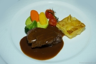 Culinaire-6