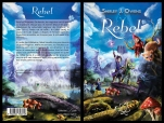 rebel_final_voyel