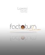 Factotum_Logo