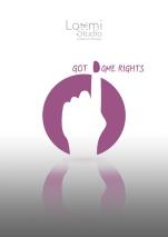 Got_Logo