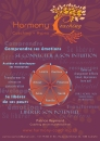 HarmonyCoaching_Flyer_A4_Print