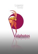 Valphoto_Logo